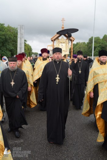 easter_procession_ukraine_sr_0455