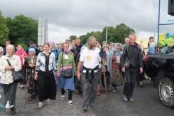 easter_procession_ukraine_sr_0464