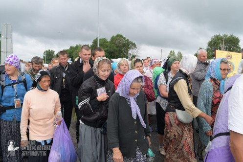 easter_procession_ukraine_sr_0468