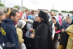 easter_procession_ukraine_sr_0472