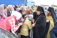 easter_procession_ukraine_sr_0473