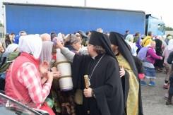 easter_procession_ukraine_sr_0475