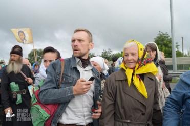 easter_procession_ukraine_sr_0480