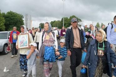 easter_procession_ukraine_sr_0481