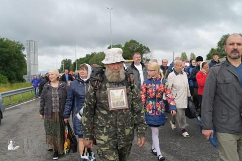 easter_procession_ukraine_sr_0485