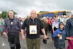 easter_procession_ukraine_sr_0488