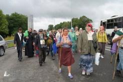 easter_procession_ukraine_sr_0494