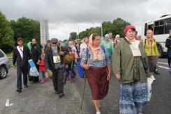 easter_procession_ukraine_sr_0495