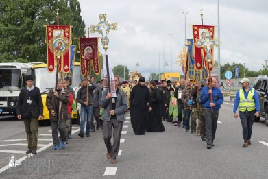 easter_procession_ukraine_sr_0510