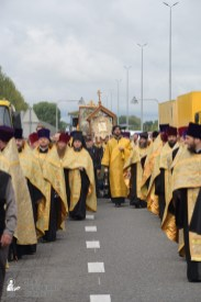 easter_procession_ukraine_sr_0515