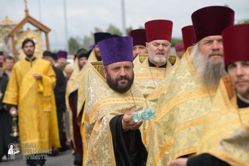 easter_procession_ukraine_sr_0519