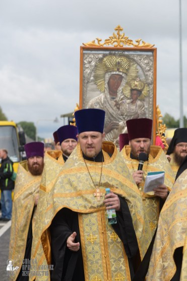 easter_procession_ukraine_sr_0522
