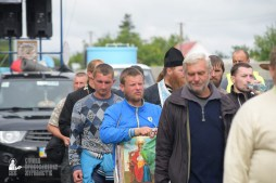easter_procession_ukraine_sr_0523