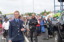 easter_procession_ukraine_sr_0526