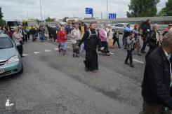 easter_procession_ukraine_sr_0535