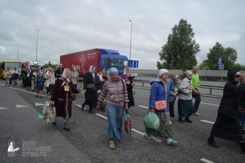 easter_procession_ukraine_sr_0539