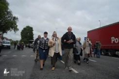 easter_procession_ukraine_sr_0541