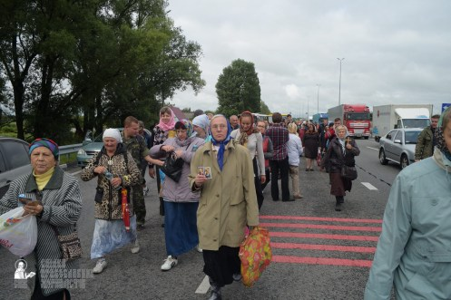 easter_procession_ukraine_sr_0547