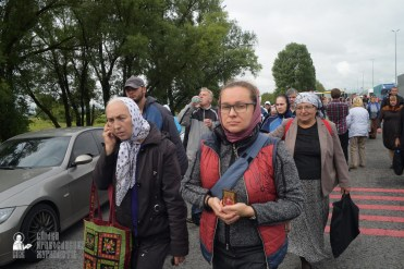 easter_procession_ukraine_sr_0549