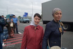 easter_procession_ukraine_sr_0551