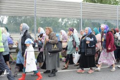 easter_procession_ukraine_sr_0573