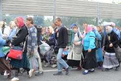 easter_procession_ukraine_sr_0574