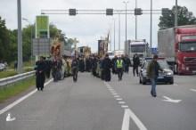 easter_procession_ukraine_sr_0582