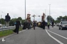 easter_procession_ukraine_sr_0583