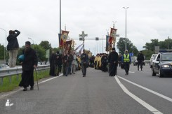 easter_procession_ukraine_sr_0585