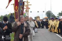 easter_procession_ukraine_sr_0586