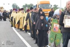 easter_procession_ukraine_sr_0591