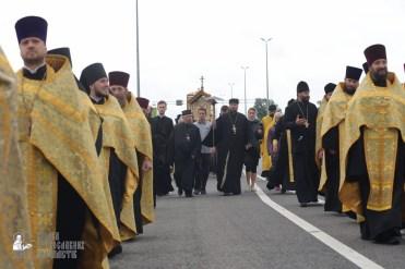 easter_procession_ukraine_sr_0595