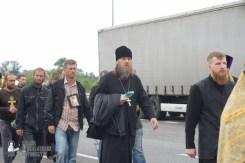 easter_procession_ukraine_sr_0602
