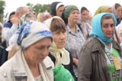 easter_procession_ukraine_sr_0606