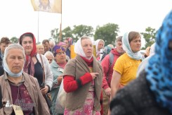 easter_procession_ukraine_sr_0608
