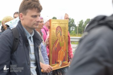 easter_procession_ukraine_sr_0610