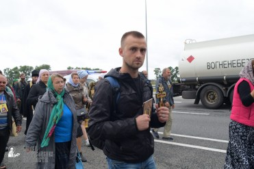 easter_procession_ukraine_sr_0611