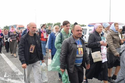 easter_procession_ukraine_sr_0612