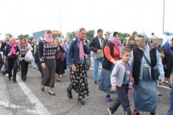easter_procession_ukraine_sr_0613