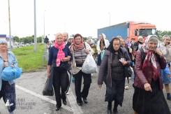 easter_procession_ukraine_sr_0614