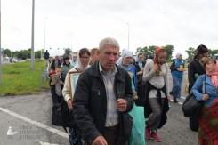 easter_procession_ukraine_sr_0618