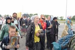 easter_procession_ukraine_sr_0619