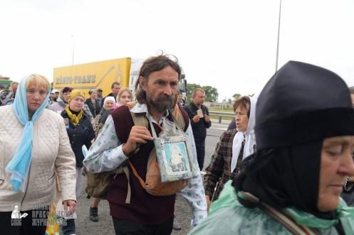 easter_procession_ukraine_sr_0620