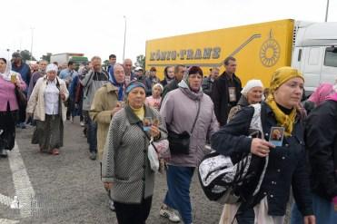 easter_procession_ukraine_sr_0621