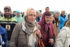 easter_procession_ukraine_sr_0627