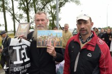 easter_procession_ukraine_sr_0633