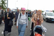 easter_procession_ukraine_sr_0635