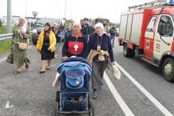 easter_procession_ukraine_sr_0644