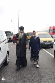 easter_procession_ukraine_sr_0649