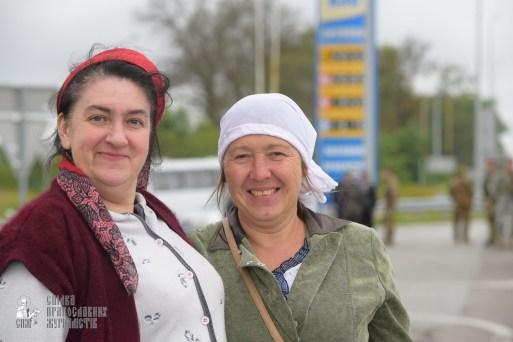 easter_procession_ukraine_sr_0651